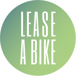 lease-a-bike.png